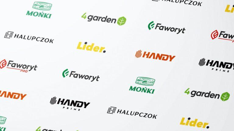 Branding. Czyli jak zmienić konsumentów w wyznawców marki