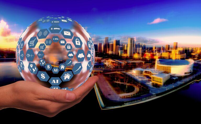 Etisoft znaczy więcej! Agencja PR Commplace wdroży strategię komunikacji