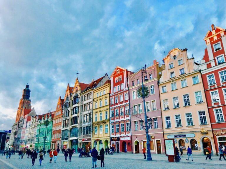 Agencja PR Wrocław – jak dobrze wybrać ?