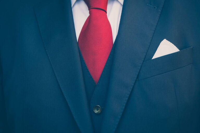 Zarządzanie wizerunkiem firmy – kluczowe obszary