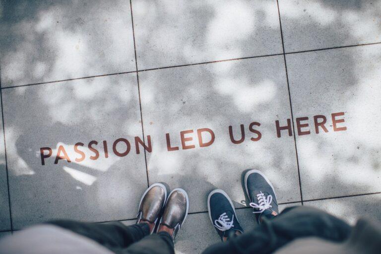 Employer branding –  jak budować markę w czasie COVID-19?