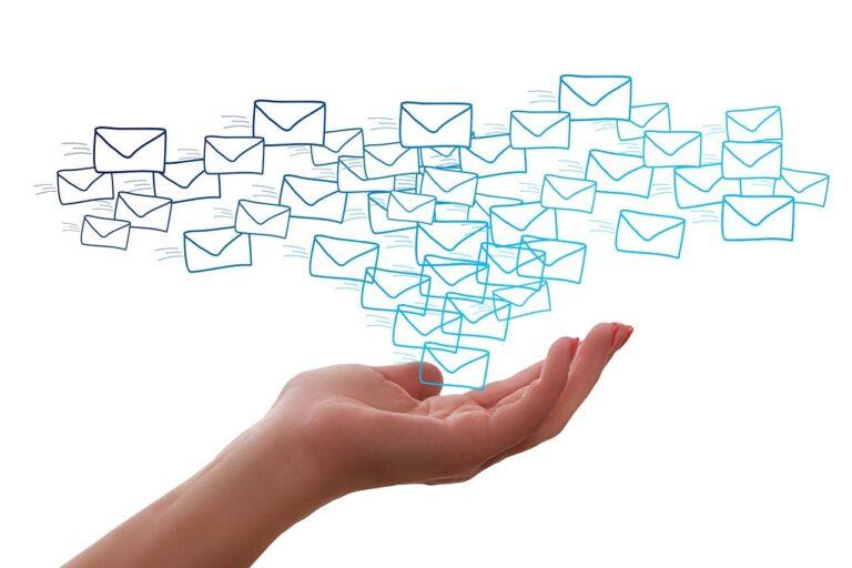 Jak prowadzić skuteczny mailing reklamowy?