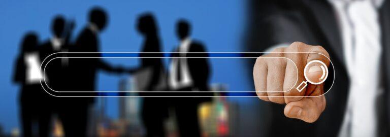 Employer branding a marketing rekrutacyjny