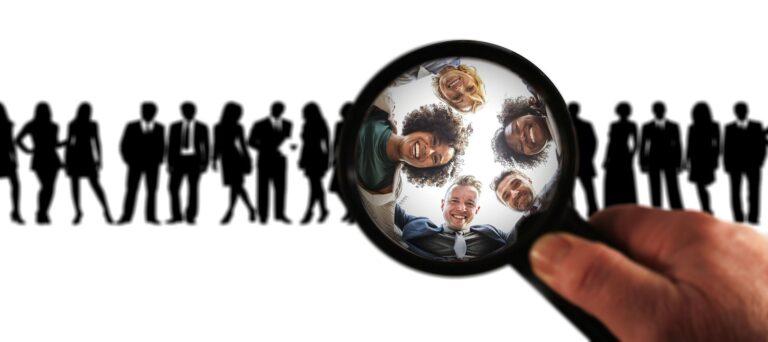 Czym jest lead marketing? Jak pozyskać zapytania