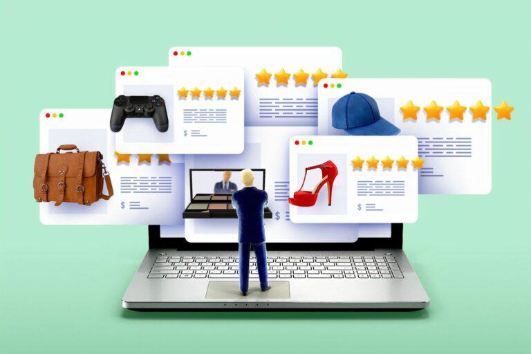 Online marketing – jak robić to dobrze?