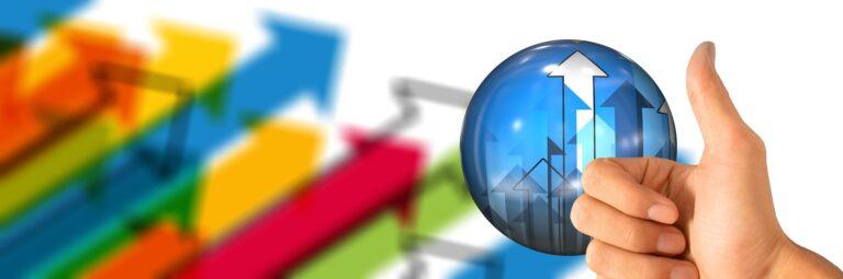 Kiedy outsourcing marketingu to najlepsze rozwiązanie?
