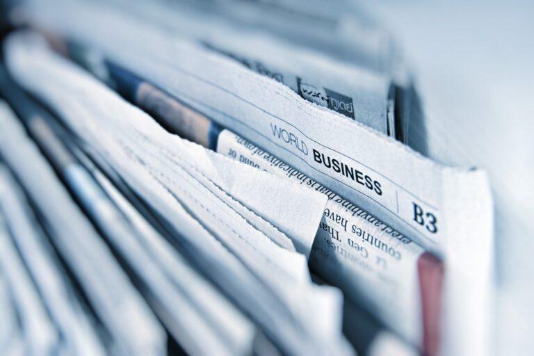 Współczynnik konwersji – jak publikować by sprzedawać?