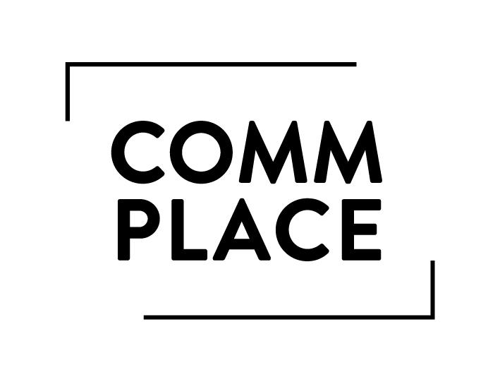 Commplace agencja PR