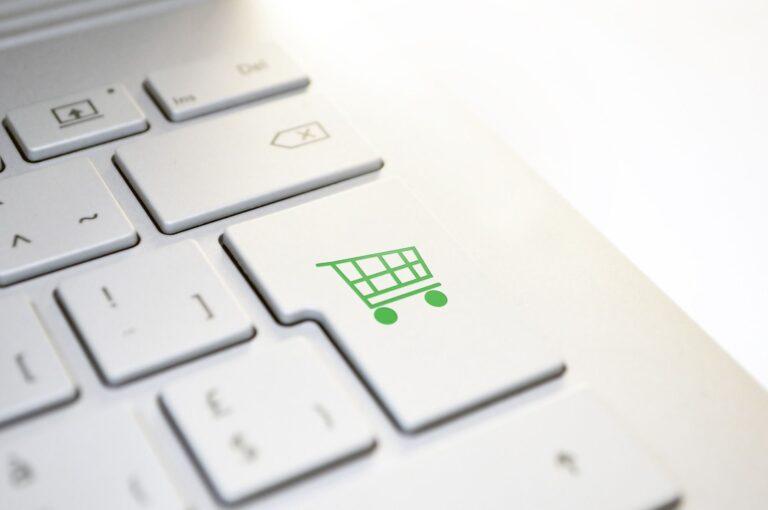 Jak zacząć promować firmę w Internecie?