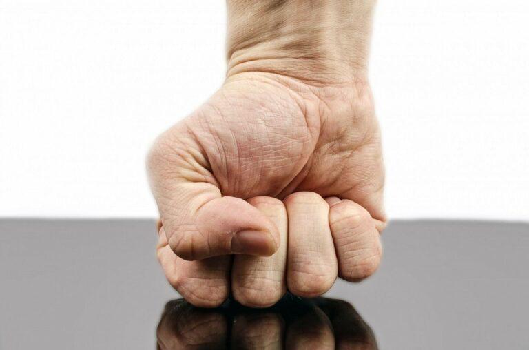 Konflikt w organizacji – jak sobie z nim radzić?