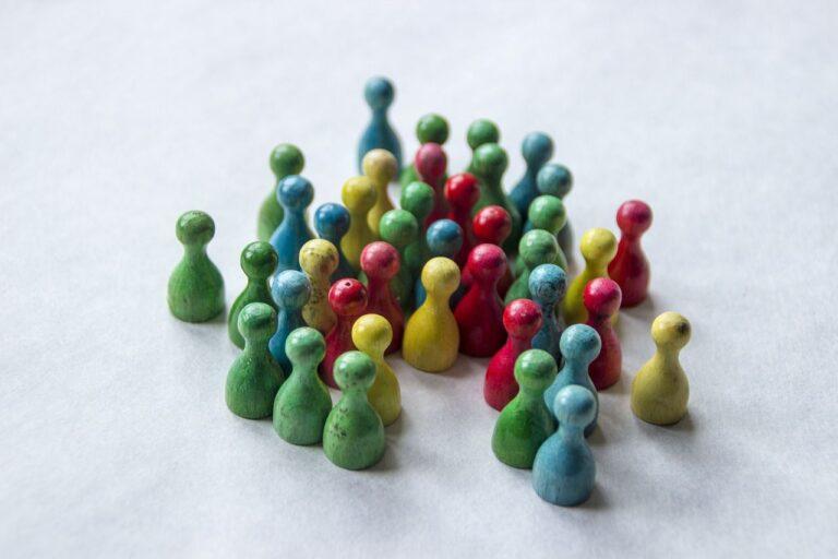Marketing transakcyjny czy marketing relacyjny – co sprawdza się lepiej?