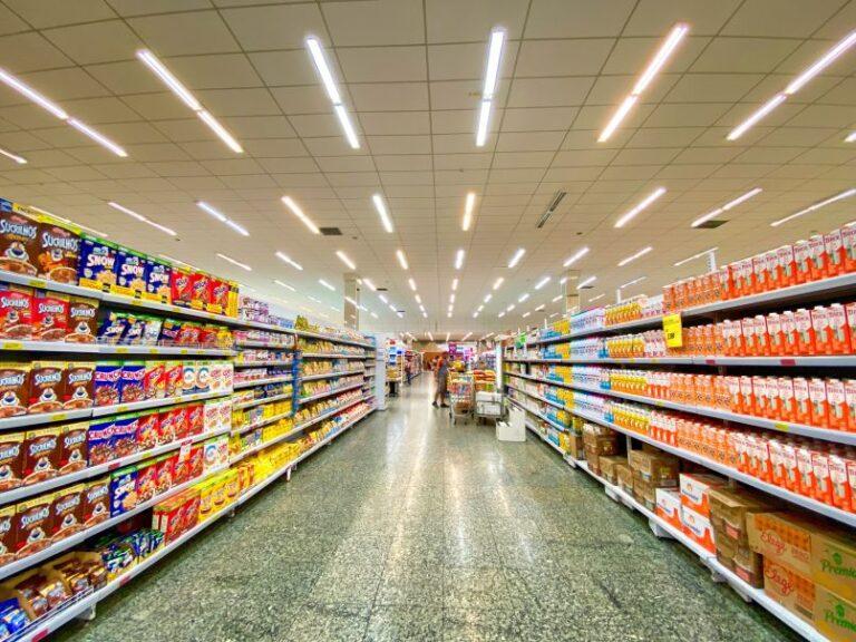 Penetracja rynku jako czynnik rozwoju marki