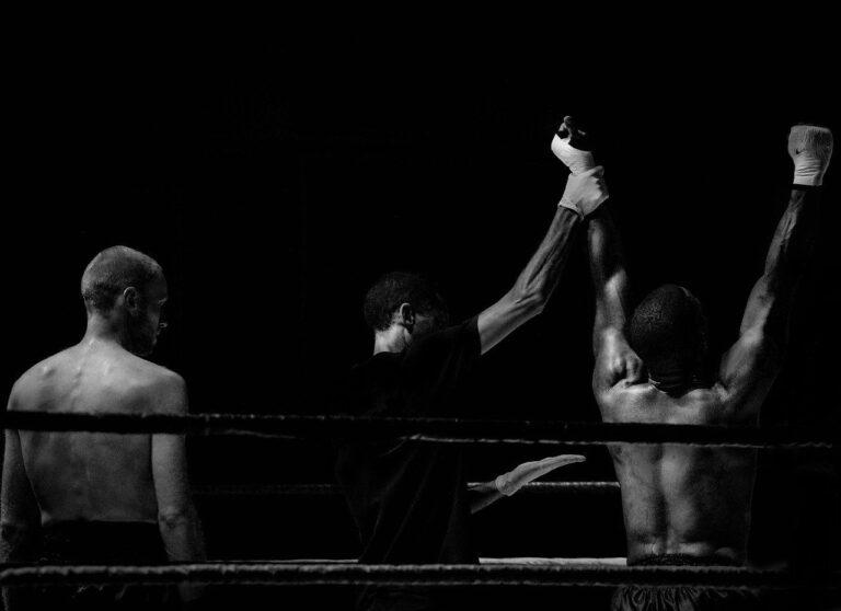 Konkurencja pozacenowa – jak wygląda w praktyce?