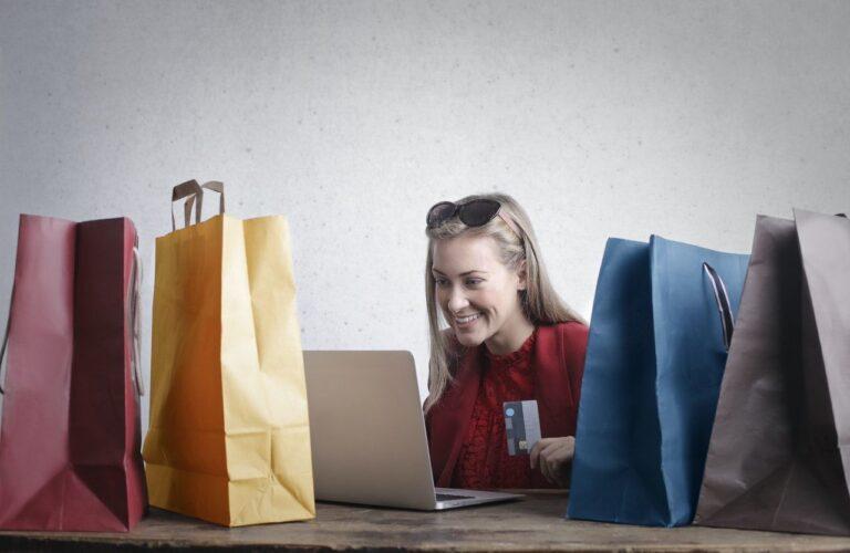 Customizacja, czy jest klient, który jej nie kocha?