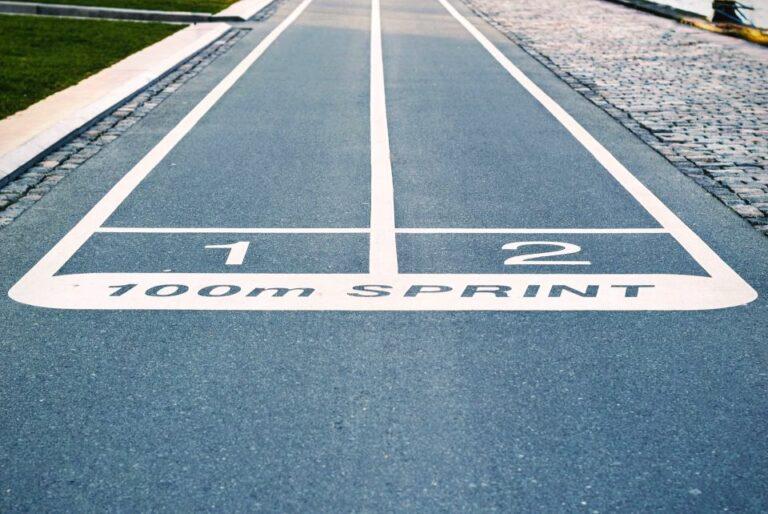 Czy strategie konkurowania mogą być uniwersalne?
