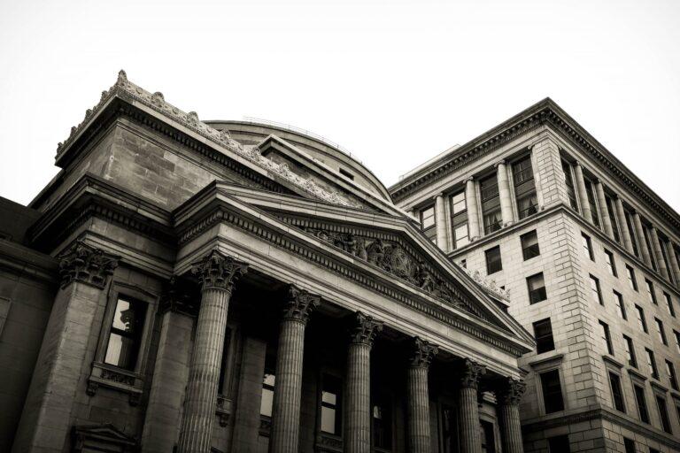 Działania doradcze dla Banku Spółdzielczego