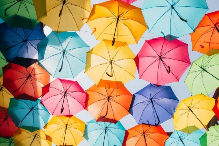 Marka parasolowa czy firma-matka?