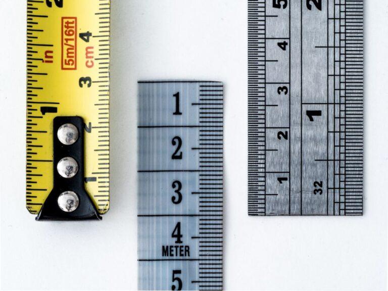 Benchmarking funkcjonalny –  warto go znać