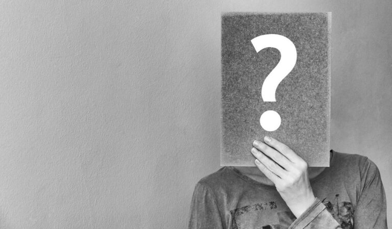 Czy marketing lateralny jest tym, czego potrzebujesz?