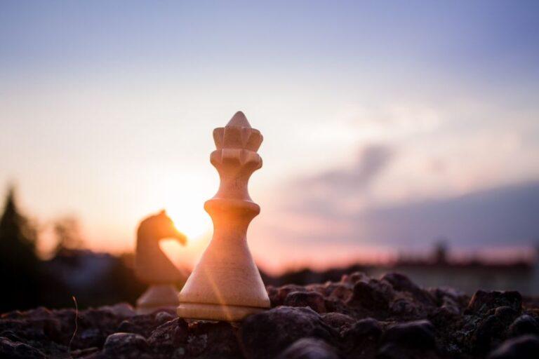 Kultura organizacyjna firmy – wyróżnik, jakiego szukasz