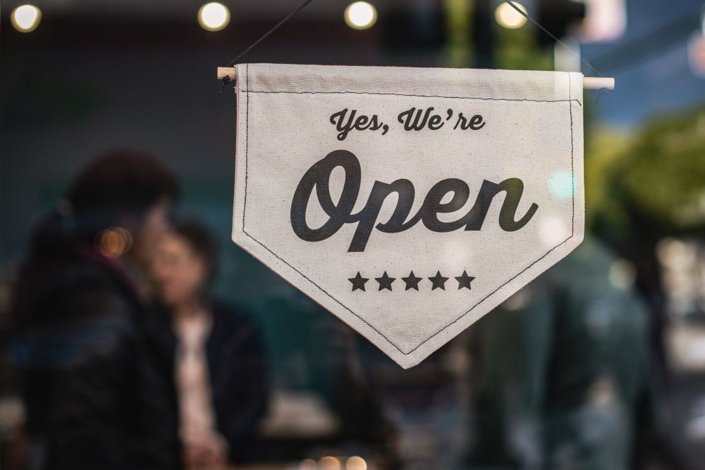 Na tożsamość marki wpływa wiele czynników