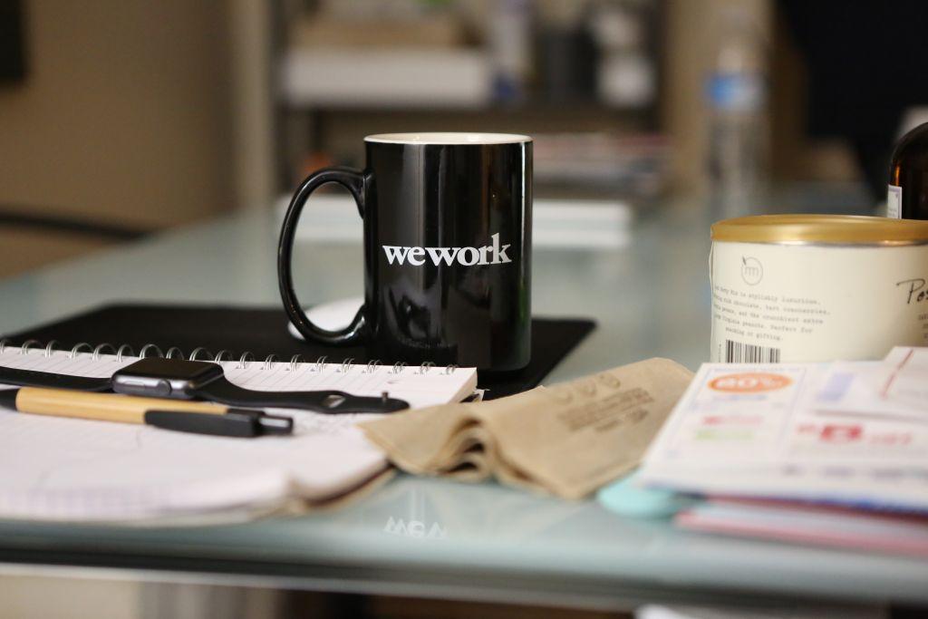 działania employer brandingowe wpływają na wizerunek firmy