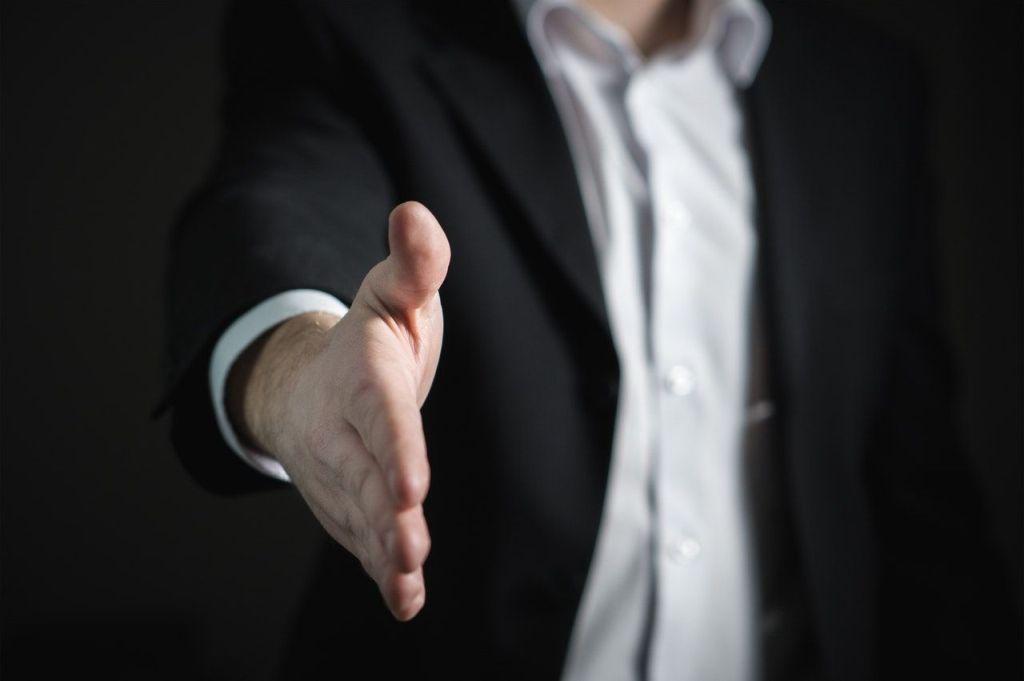 grywalizacja w rekrutacji oznacza szybsze poznanie prawdziwego oblicza pracownika