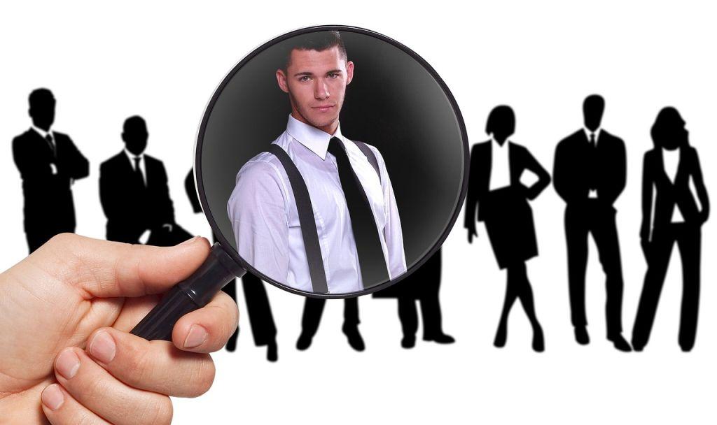 grywalizacja w rekrutacji pomaga wyłowić prawdziwe talnety