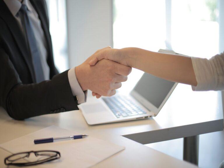 Divante – doradzamy marce w obszarze employer branding