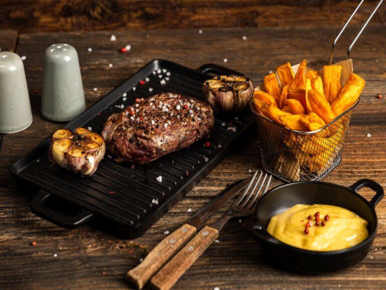 Fotografia produktowa i kulinarna dla marki Ariete