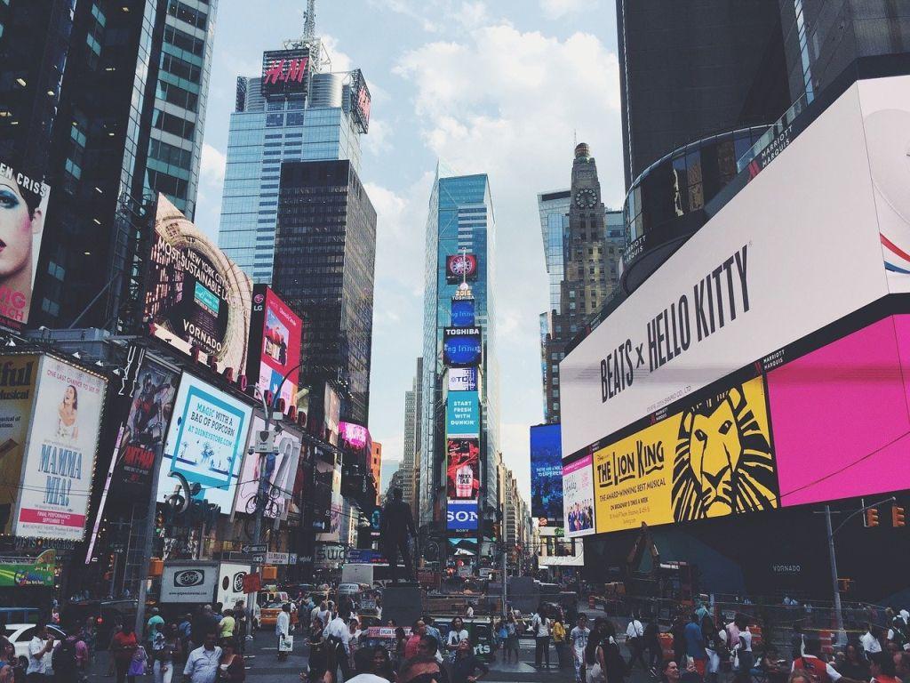 Elementy przekazu reklamowego - każdy ma znaczenie