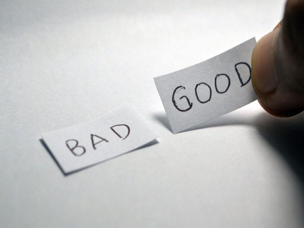 Etyka w marketingu - czym właściwie jest?