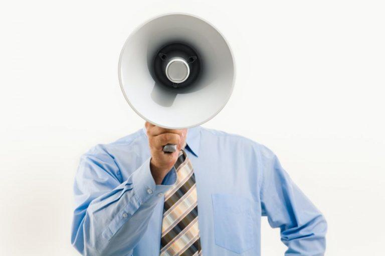 Kanały komunikacji marketingowej – z których warto korzystać?