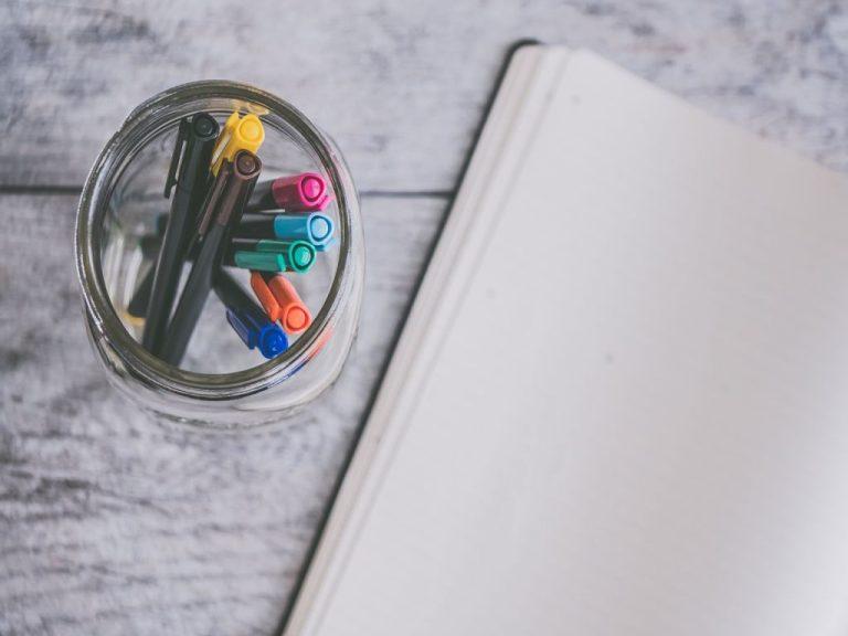 Kreowanie wizerunku marki – dlaczego jest kluczowe?