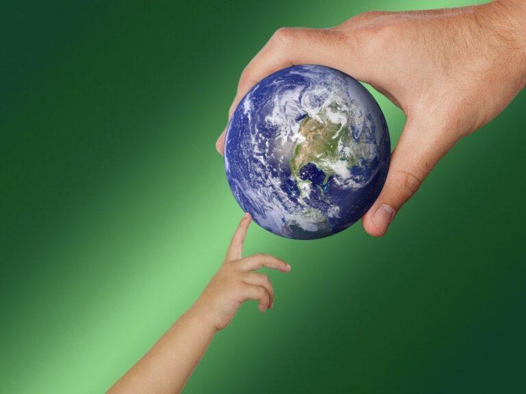 Obszary CSR, które warto wprowadzić w swojej firmie