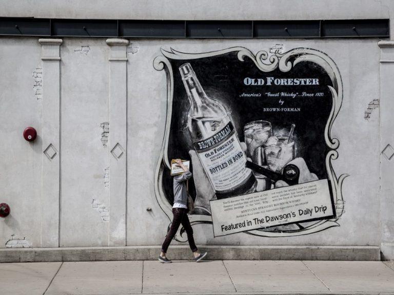 Dlaczego budowanie świadomości marki ma znaczenie?