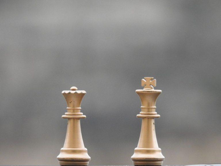 Strategia rozwojowa – klucz do sukcesu firmy?