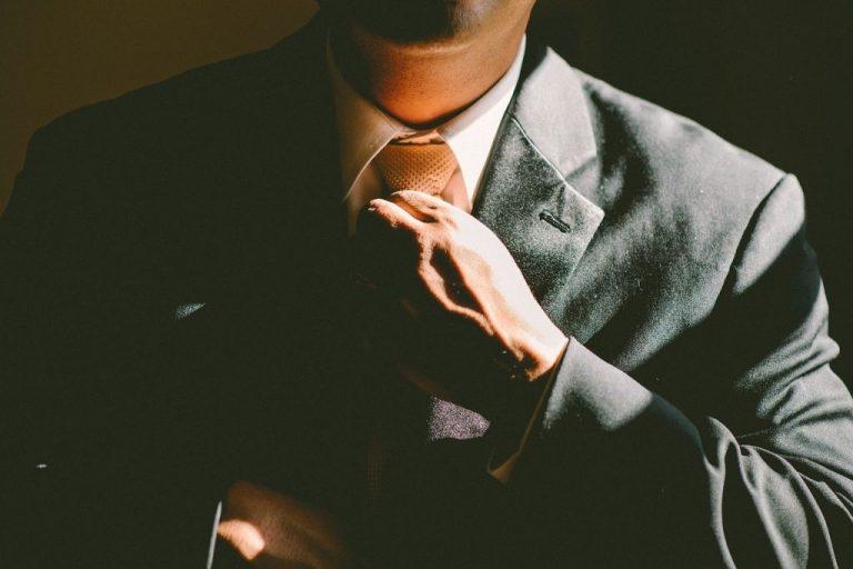 Strategie personalne – którą warto wdrożyć?