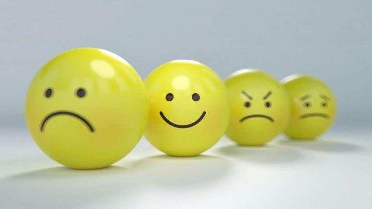 Czy Twój zespół pracowniczy jest szczęśliwy?