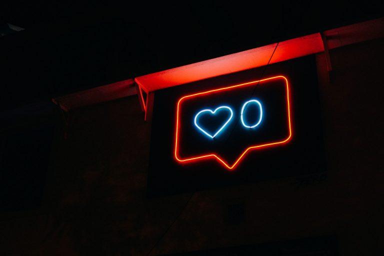 Jak promować się na Instagramie, by klienci zakochali się na nowo?