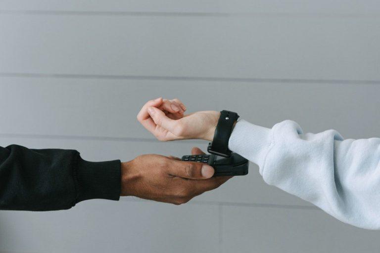 Retencja klientów, czyli ilu jest z Tobą od początku?