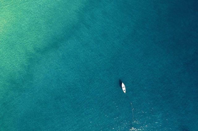Czy strategia blue ocean jest dla każdego?