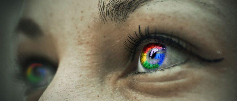 """Badania eyetrackingowe, czyli jak klienci """"skanują"""" wzrokiem"""