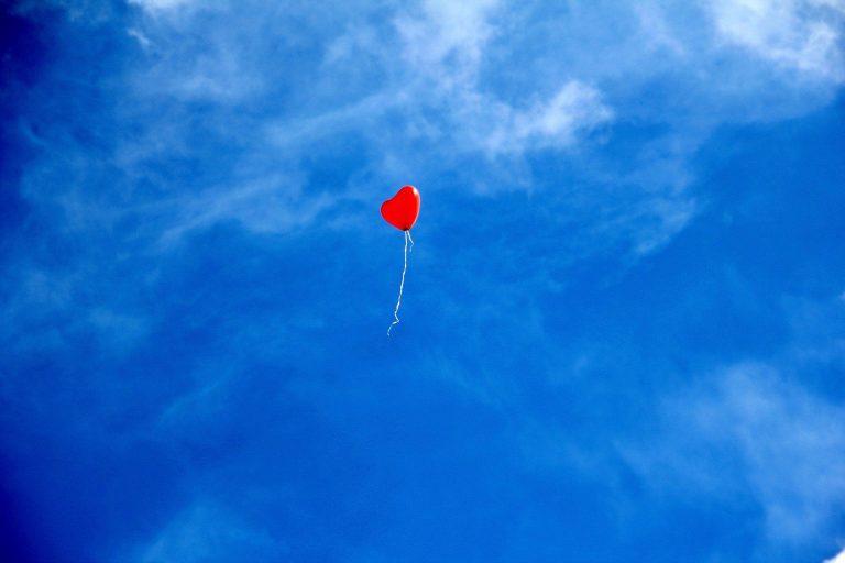 Czy marketing zindywidualizowany to droga do serc klientów?
