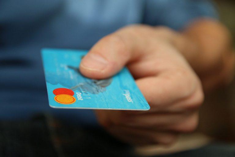 Jak przebiegają współczesne decyzje zakupowe?