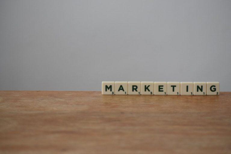 Jak zoptymalizować proces marketingowy?