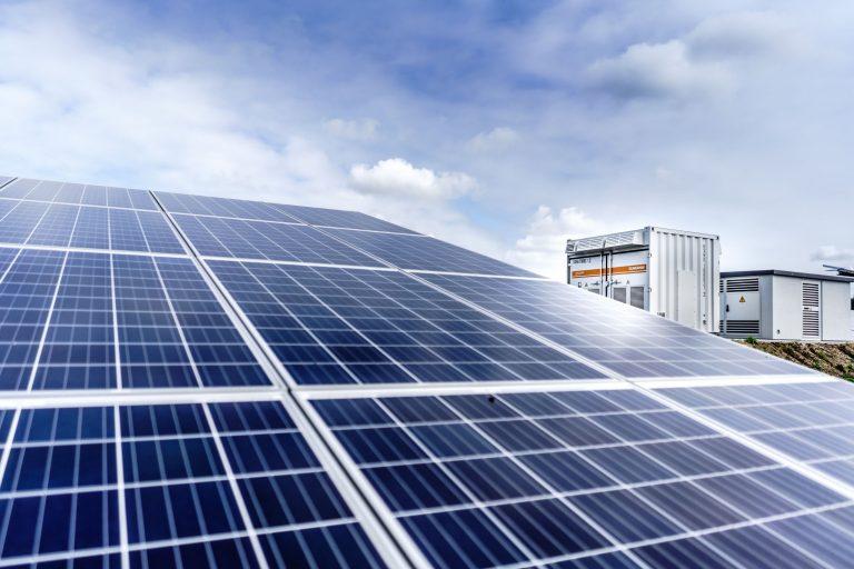 Współpraca z marką KOBO ENERGY