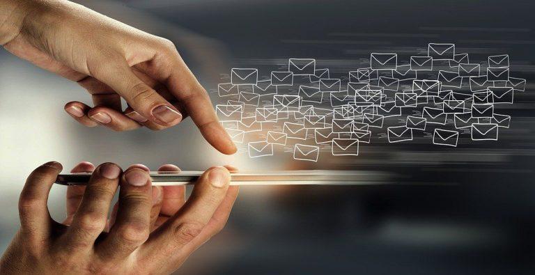 Plan komunikacji wewnętrznej – kluczowy element budowania silnej firmy