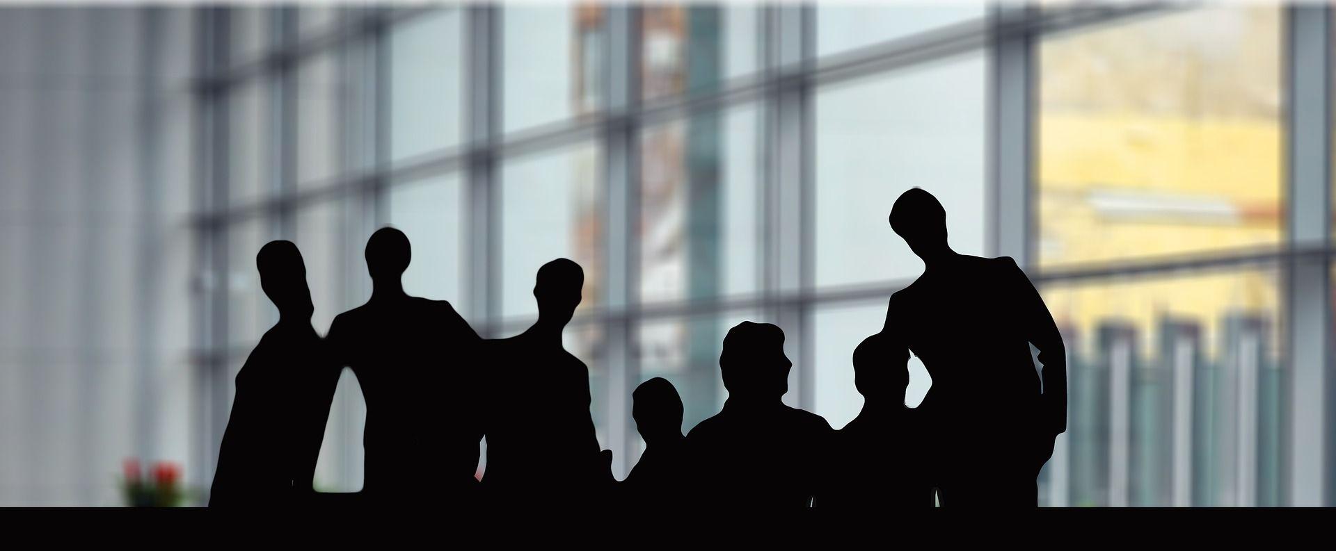 Skuteczna komunikacja grupowa - dlaczego ma znaczenie?
