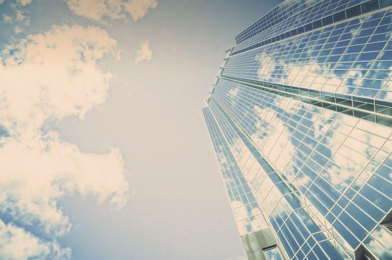 Jak zyskać na sprzedaży firmy? Poznaj skuteczne sposoby na zwiększanie wartości marki i firmy
